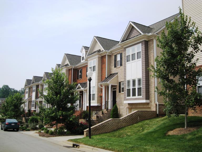University Apartments Chapel Hill Nc